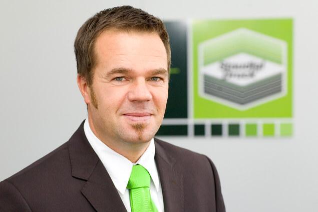 Hans Schneider
