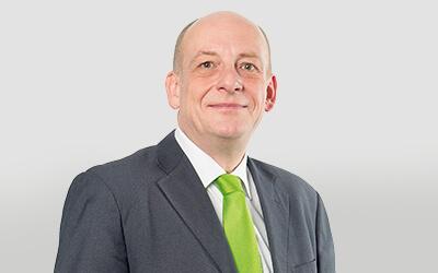 Hansrobert Schimmer