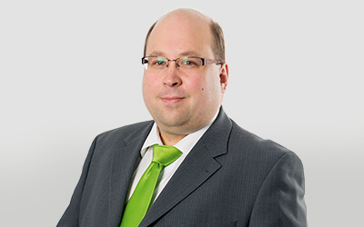 Markus Schröttle