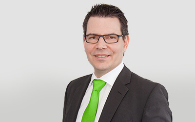Jörg Schuster