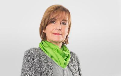 Sonja Jessberger