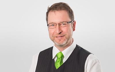 Christian Waldenmeier