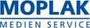 MOPLAK Medien Service