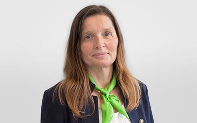 Heidi Meier