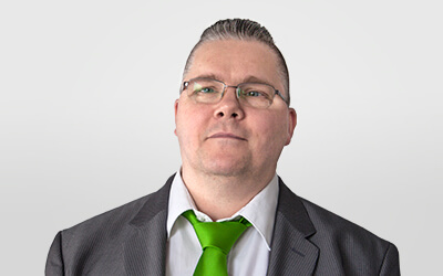 Jörg Leonhardy