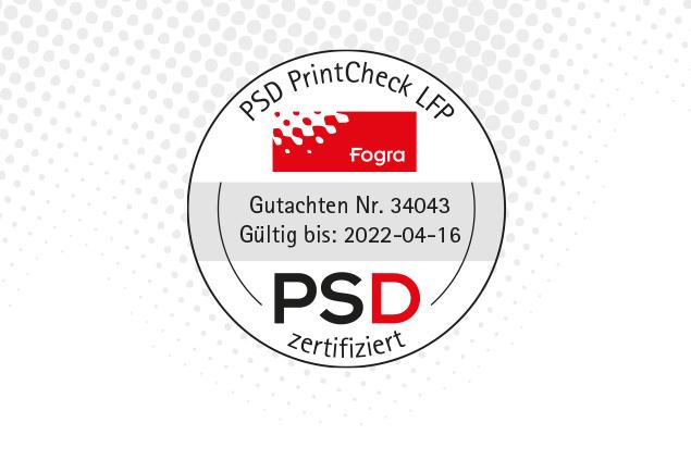 PSD 2021